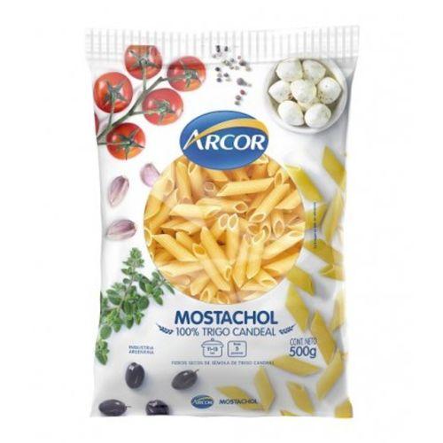 Fideos-Mostachol-Arcor-500-Gr-_1