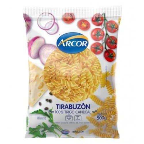 Fideos-Tirabuzon-Arcor-500-Gr-_1