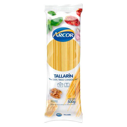 Fideos-Tallarin-Arcor-500-Gr-_1