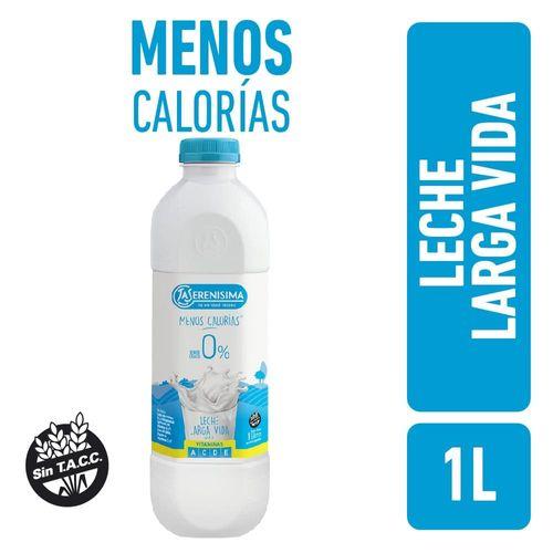 Leche-Descremada-La-Serenisima-0--en-botella-1-Lt-_1