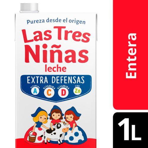 LECHE-ENTERA-EXTRA-DEFENSAS-LARGA-VIDA-LAS-TRES-NIÑAS-1LT_1
