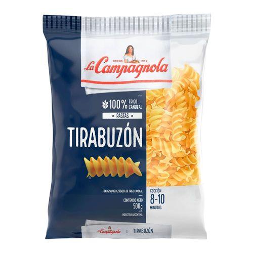 Fideos-Tirabuzon-La-Campagnola-500-Gr-_1