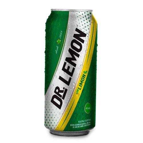 Dr--Lemon-Limon-lata-473-Ml-_1