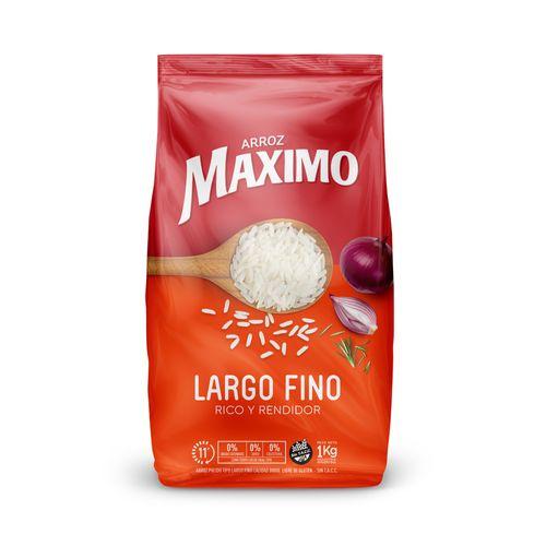 ARROZ-LARGO-FINO-MAXIMO-1KG_1