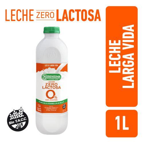 Leche-Parcialmente-Descremada-La-Serenisima-Zero-Lactosa-en-botella-1-Lt-_1