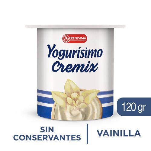 YOGUR-CREMIX-VAINILLA-YOGURISIMO-120GR_1