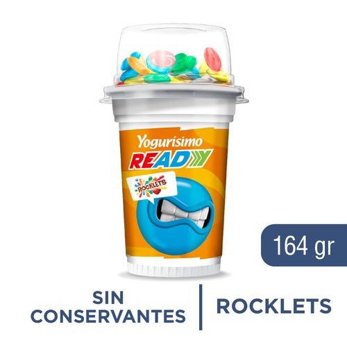 Yogur-Entero-Yogurisimo-Rocklets-164-Gr-_1
