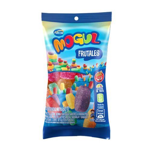 Gomitas-Mogul-Frutales-50-Gr-_1