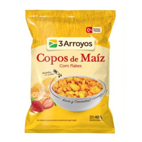 Cereales-de-Maiz-3-Arroyos-400-Gr-_1