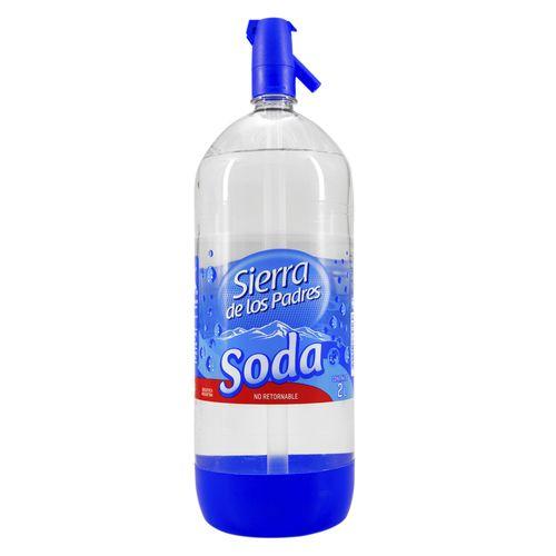 Sifon-de-Sofa-Sierra-de-los-Padres-2-Lts-_1