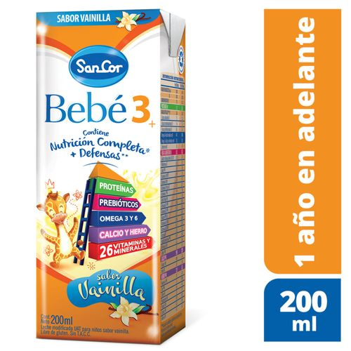 Leche-Sancor-Bebe-Etapa-3-Modificada-200-Ml-_1