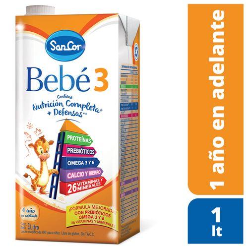 Leche-Sancor-Bebe-Etapa-3-Modificada-1-Lt-_1