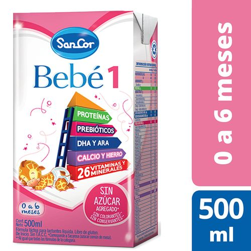 Leche-Sancor-Bebe-Etapa-1-Modificada-500-Ml-_1