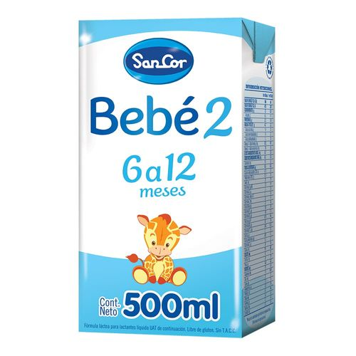 Leche-Sancor-Bebe-Etapa-2-Modificada-500-Ml-_1