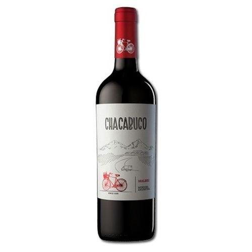 Vino-Tinto-Chacabuco-Malbec-750-Ml-_1