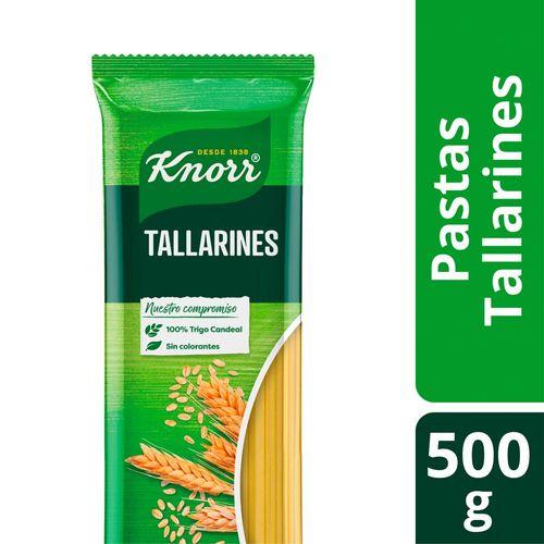 Fideos-Knorr-Tallarines-500-Gr-_1