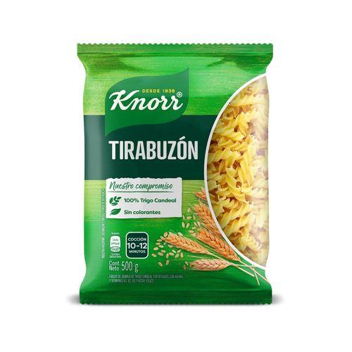 Fideos-Knorr-Tirabuzon-500-Gr-_2