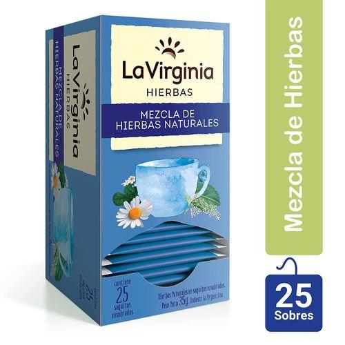 Te-La-Virginia-Hierbas-Naturales-25-Un-_1