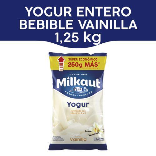 Yogur-Entero-Bebible-Milkaut-Vainilla-125-Kg-_1