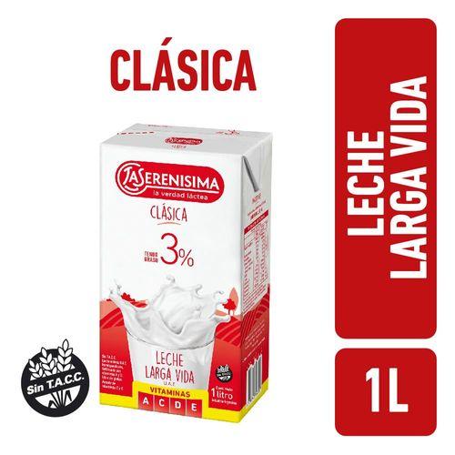 Leche-Entera-La-Serenisima-3--Larga-vida-1-Lt-_1