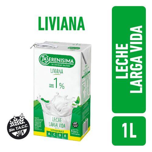 Leche-Descremada-La-Serenisima-1--Larga-vida-1-Lt-_1