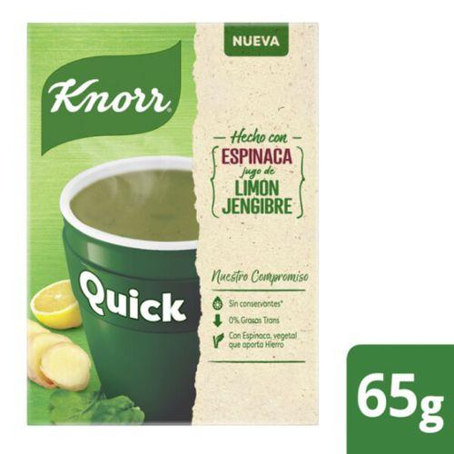 Sopa-Quick-Knorr-Espinaca-5-sobres_1