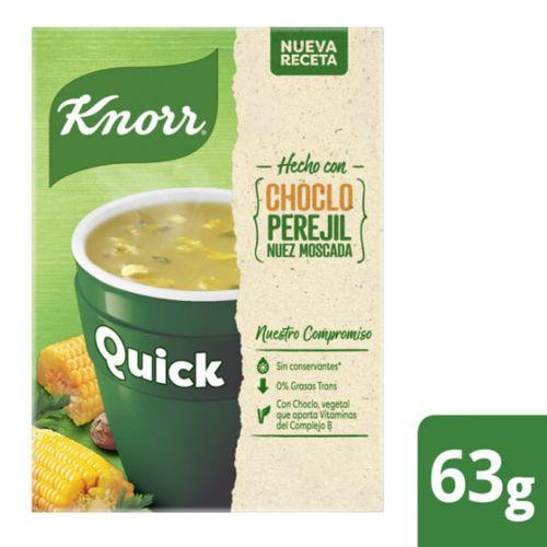 Sopa-Quick-Knorr-Choclo-5-sobres_1