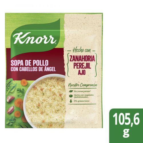 Sopa-de-Pollo-Knorr-con-Cabello-de-Angel-10-X-105-6g_1