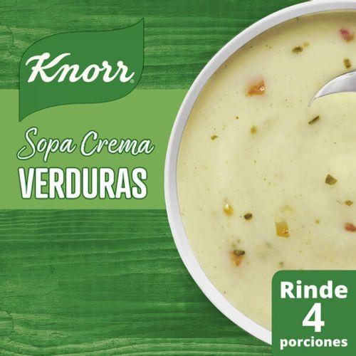Sopa-Knorr-Crema-de-Vegetales-60-Gr-_1