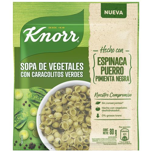 SOPA-VEGETALES-CON-PASTA-VERDE-KNORR-80GR_1