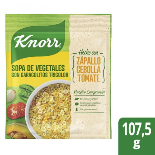 Sopa-Knorr-Vegetales-con-Caracolitos-1075-Gr-_1