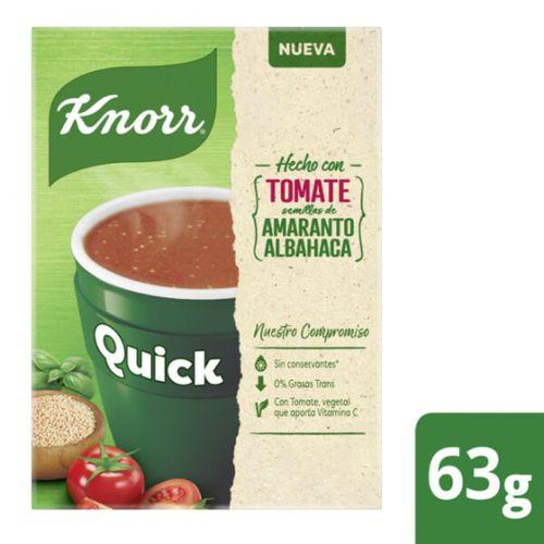 Sopa-Quick-Knorr-Tomate-5-sobres_1