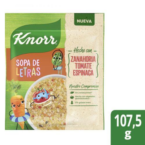 Sopa-de-Vegetales-Knorr-con-Letras-1075-Gr-_1