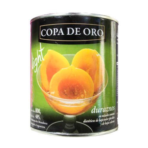 Durazno-Light-Copa-de-Oro-en-mitades-800-Gr-_1
