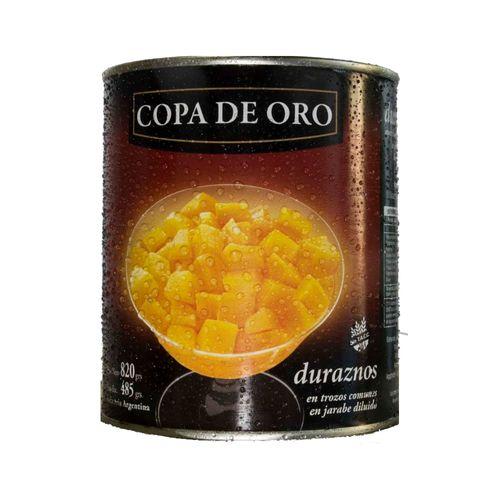 Durazno-Copa-de-Oro-en-trozos-820-Gr-_1