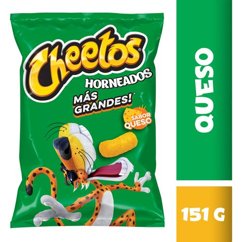 Snack-Cheetos-Queso-151-Gr-_1