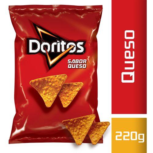 Snack-Doritos-Queso-220-Gr-_1