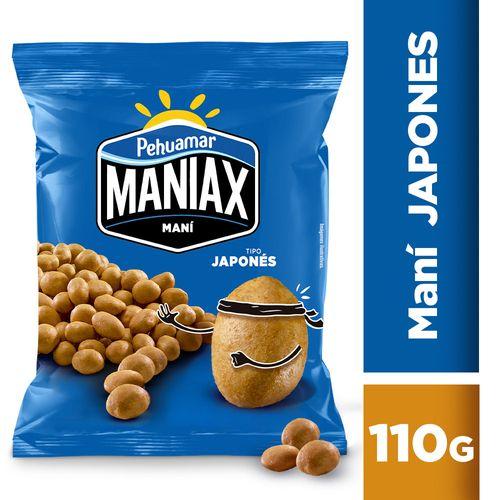Mani-Japones-Pehuamar-Salado-110-Gr-_1