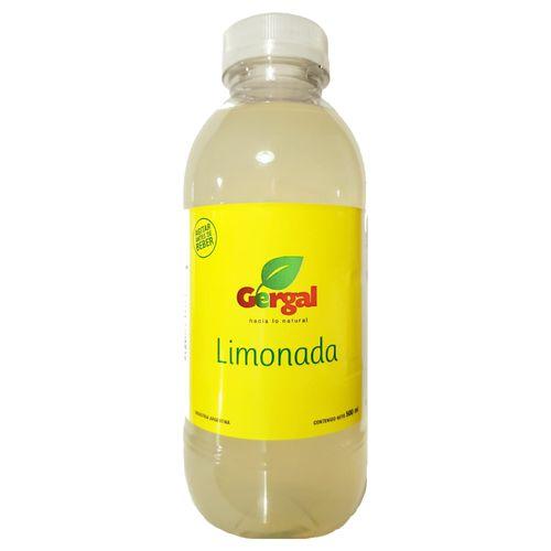 Limonada-Gergal-500-Ml-_1