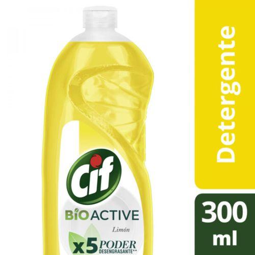 Detergente-Cif-Limon-Botella-300-Ml-_1