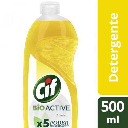 Detergente-Cif-Limon-500-Ml-_1
