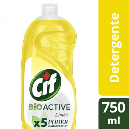 Detergente-Cif-Limon-750-Ml-_1