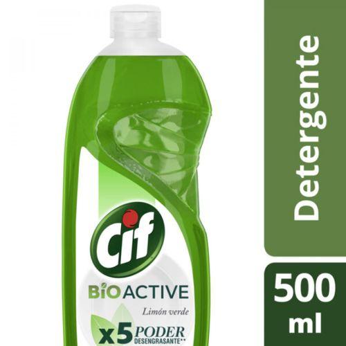 Detergente-Cif-Limon-Verde-500-Ml-_1