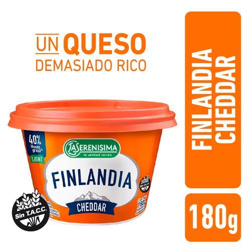 Queso-Untable-Light-Finlandia-Cheddar-180-Gr-_1