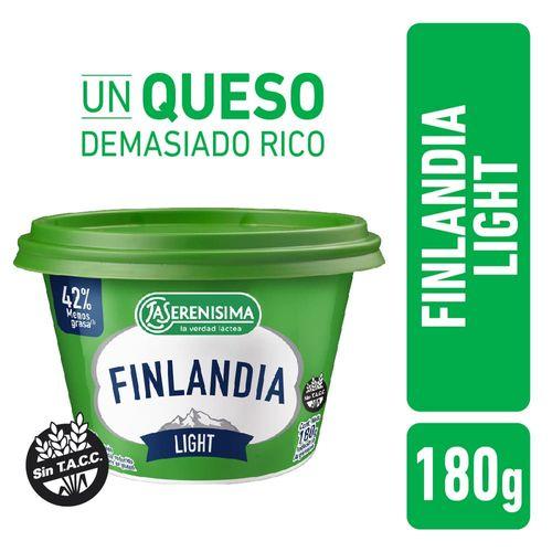 Queso-Untable-Light-Finlandia-180-Gr-_1