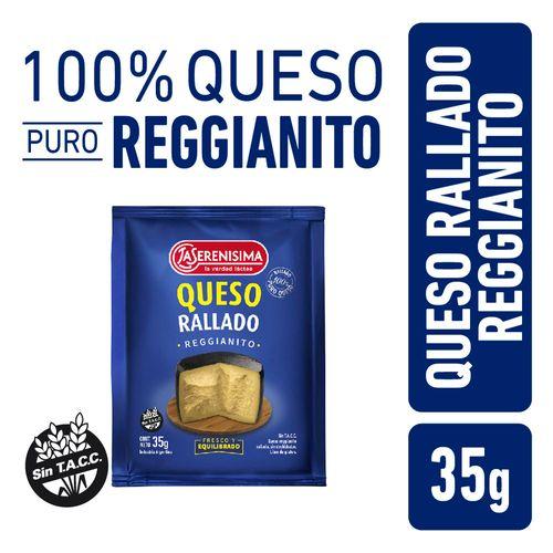 Queso-Rallado-La-Serenisima-35-Gr-_1