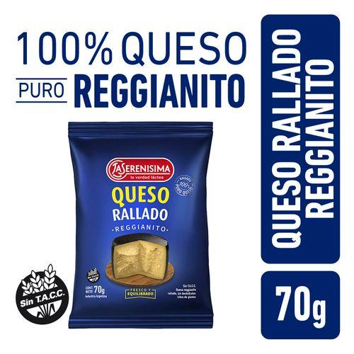 Queso-Rallado-La-Serenisima-70-Gr-_1