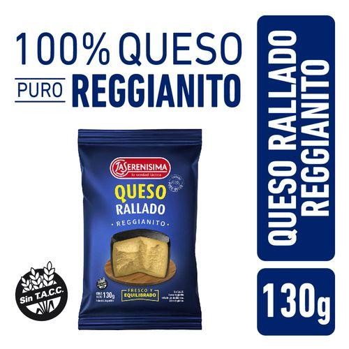 Queso-Rallado-La-Serenisima-130-Gr-_1