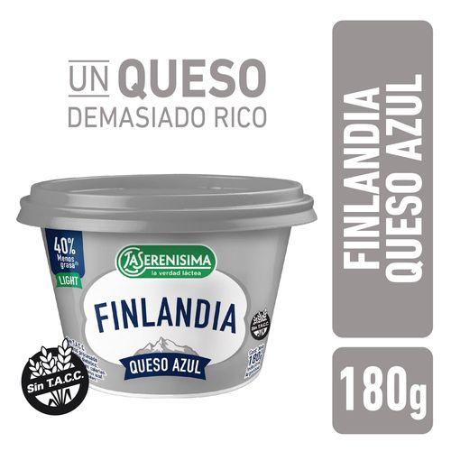 Queso-Untable-Finlandia-Azul-180-Gr-_1