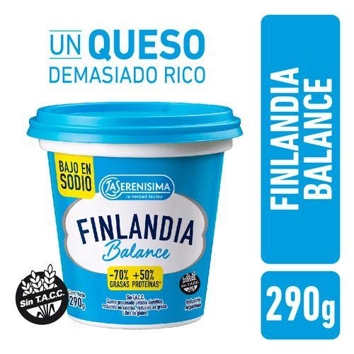Queso-Untable-Finlandia-Balance-290-Gr-_1